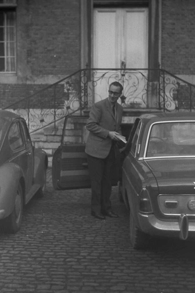 Schockaert 1968