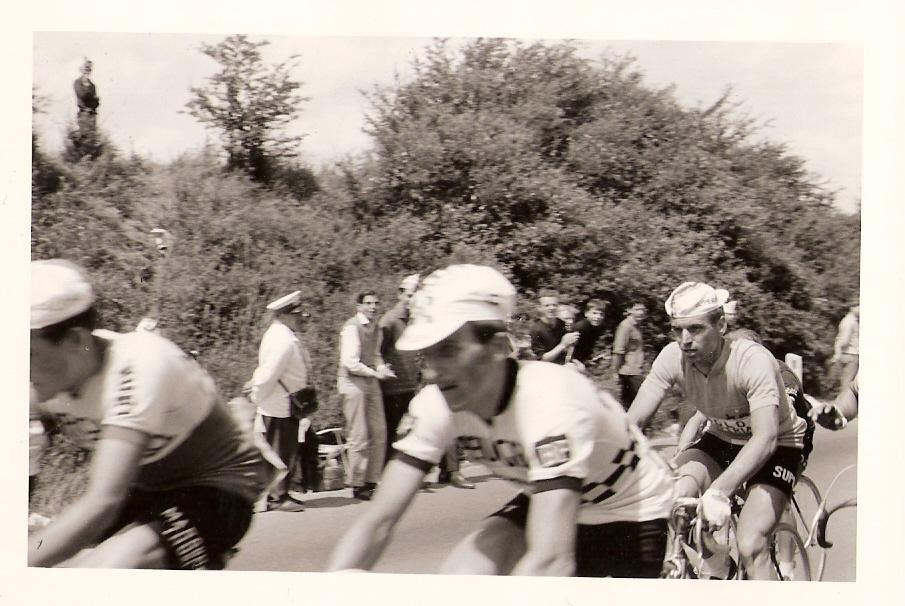 Tour de France 1965 (2)