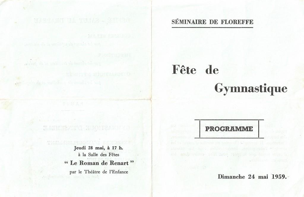 (5) fêtes de gymnastique (1) - copie