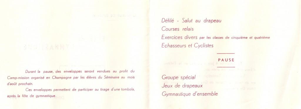 (5) fêtes de gymnastique (4)
