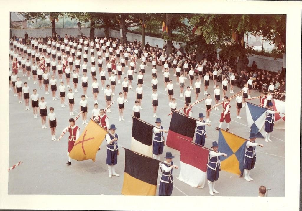 fête de gym 1961 (1)