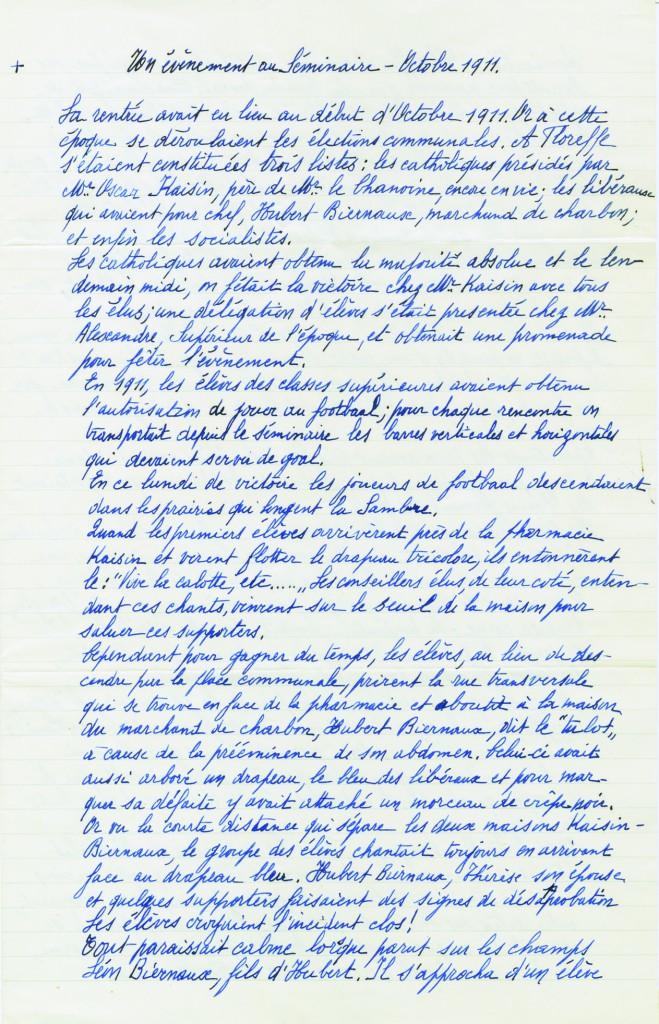 (6)COP_ rixe électorale octobre 1911 (1)