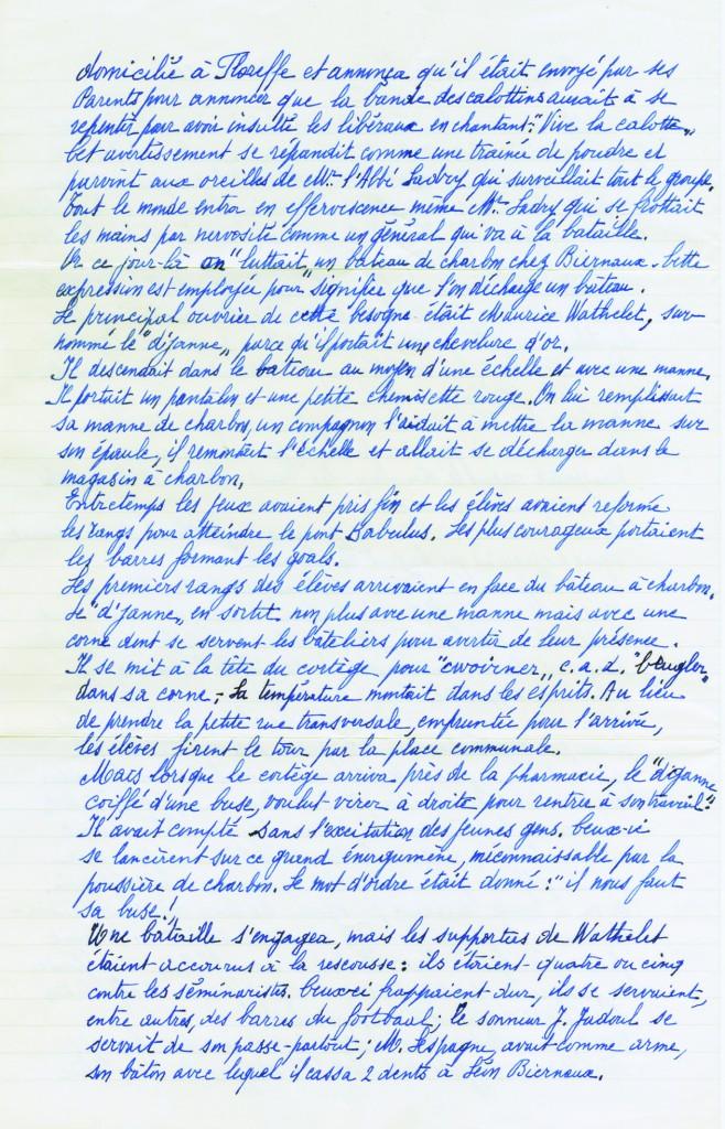 (6)COP_ rixe électorale octobre 1911 (2) - copie