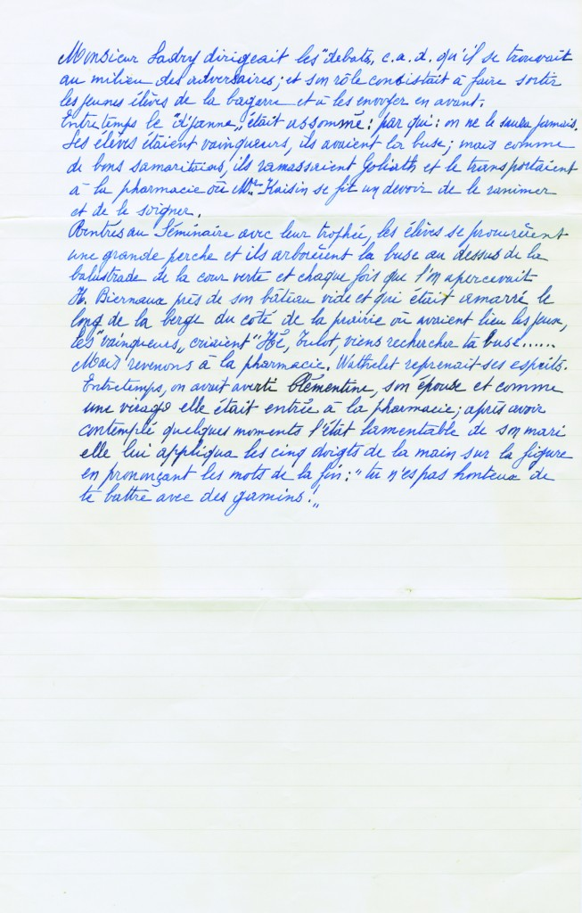 (6)COP_ rixe électorale octobre 1911 (3) - copie