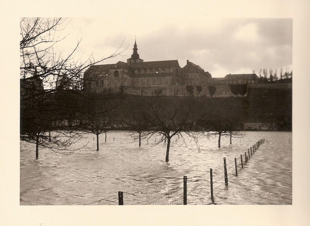inondations Sambre 1961 (4)