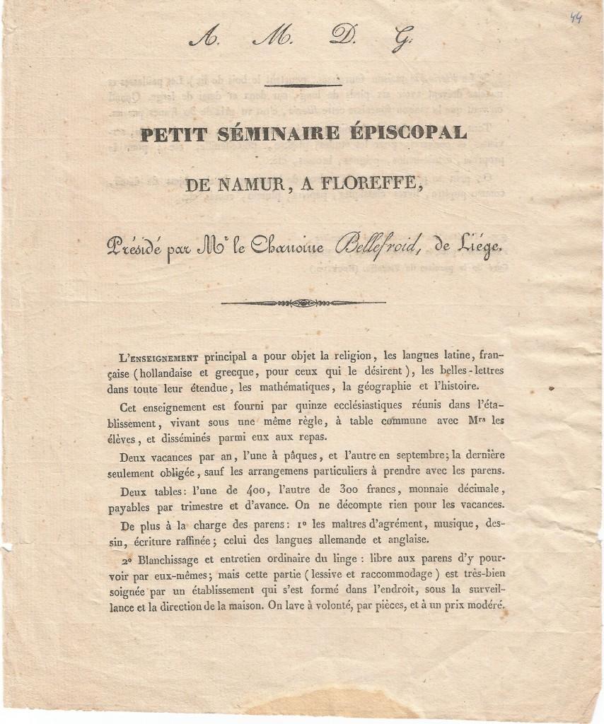 (11) prospectus 1824 (1)
