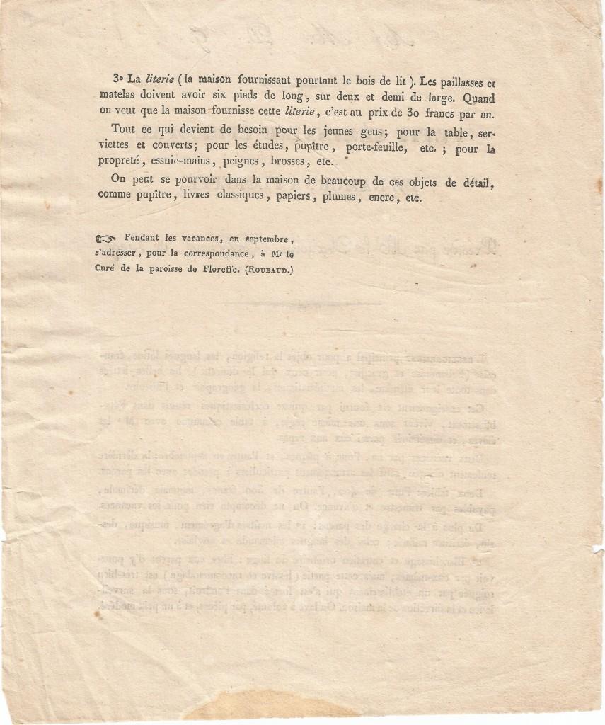 (11) prospectus 1824 (2)
