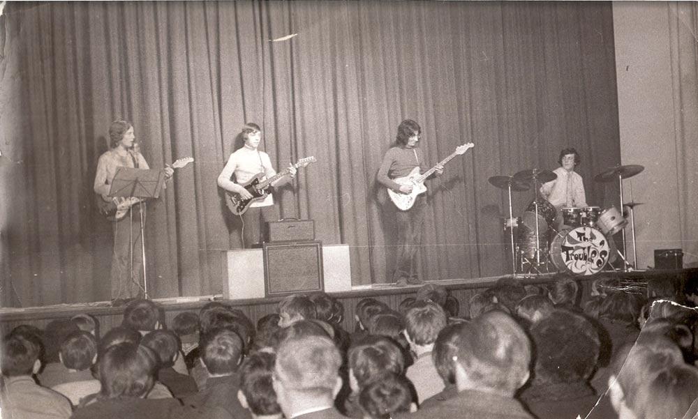concert-72-73 site anciens